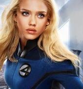 世界十大最性感的动作片女英雄